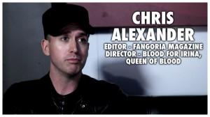 alexander-chris