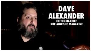 alexander-dave