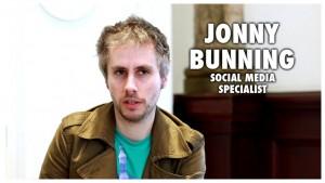 bunning-jonny
