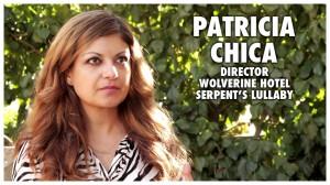chica-patricia