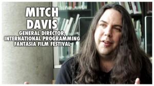 davis-mitch