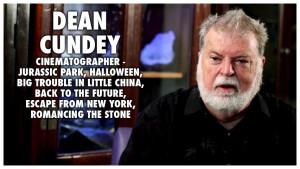 dean-cundey
