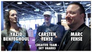 fehse-sky-sharks