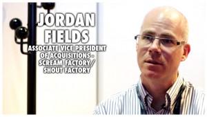 fields-jordan