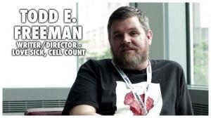 freeman-todd