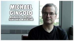 gingold-michael