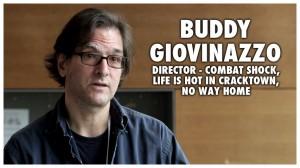 giovinazzo-buddy