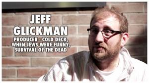 glickman-jeff