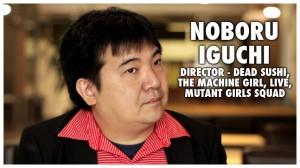 iguchi-noboru
