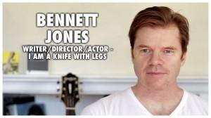 jones-bennett