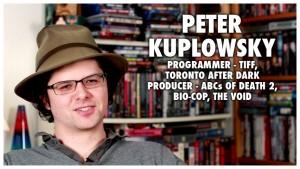 kuplowsky-peter