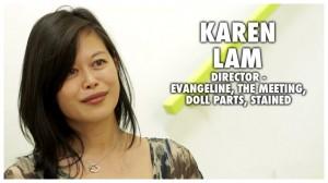 lam-karen