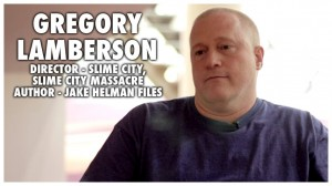 lamberson-gregory