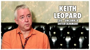 leopard-keith