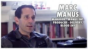 manus-marc