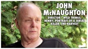 mcnaughton-john