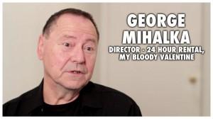 mihalka-george