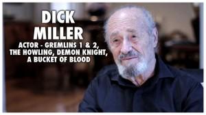 miller-dick
