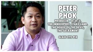 peter-phok
