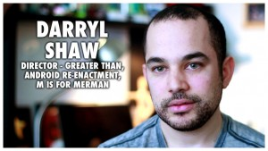 shaw-darryl