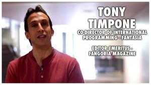 tony-timpone