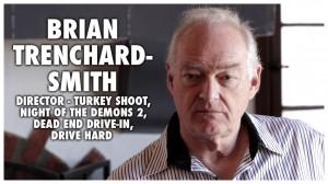 trenchard-smith-brian