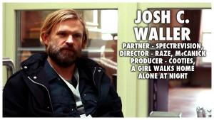 waller-josh