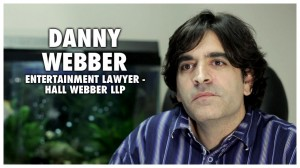 webber-danny