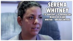 whitney-serena