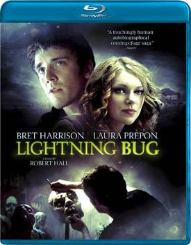 004 lightningbug