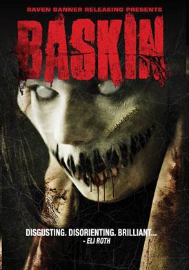 a-baskin