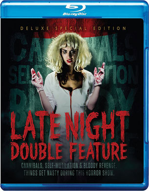 c-late-night-double-feature
