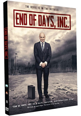 end-of-days-inc