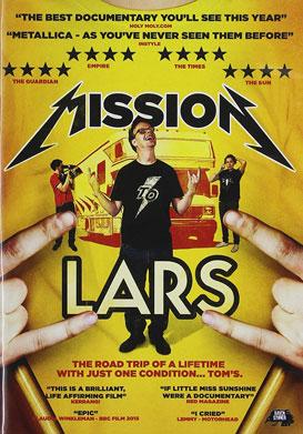 mission-to-lars
