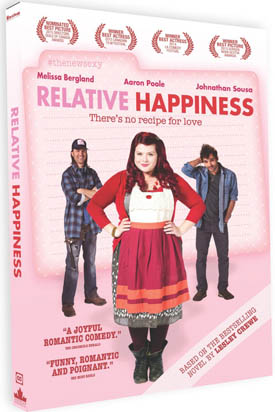 relativehappiness