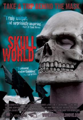 skullworld
