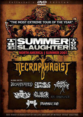 summerslaughter2007