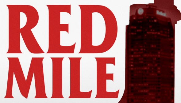 redmilepreview